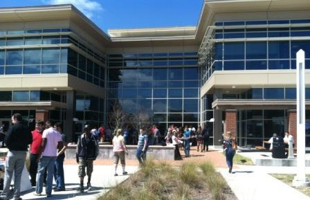Admissions - Northwest Florida State College - Acalog ACMS™
